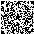 QR code with Rita T Allee Law Offices contacts