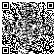 QR code with Keetoowah Construction contacts