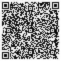 QR code with Orange Park Tree Surgeons contacts