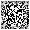 QR code with Allen Prier Photography contacts