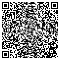 QR code with Showcase Jewelers contacts