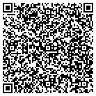 QR code with Village Hotdog Heaven contacts
