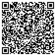 QR code with Always Clean contacts