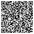 QR code with Omaha 66 contacts