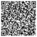 QR code with Schroeder Contracting Service contacts