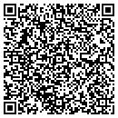 QR code with Raymond A Dunkle contacts