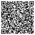 QR code with Trailboss Corp contacts