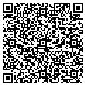 QR code with Blue Diamond Inc contacts