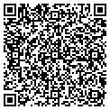 QR code with Omega Distributors Inc contacts