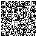 QR code with Anchorage Demolition Contg contacts