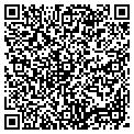 QR code with Wilbur Bros Sheet Metal contacts