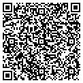 QR code with Doyle Ray General Contractor contacts