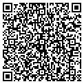 QR code with Us Legislative Information contacts