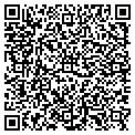 QR code with White Tweety Trucking Inc contacts
