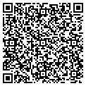 QR code with Advanced Technology Lubricants contacts