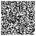 QR code with Midnite Sun Tattoos contacts