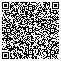 QR code with Walsh Construction contacts
