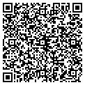 QR code with Fishermans Haven contacts
