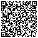 QR code with Era Aviation Alaska Airlines contacts