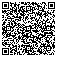 QR code with Adventure Sky Diving contacts