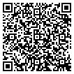 QR code with Fish On contacts