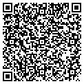 QR code with Lakeland Veterinary Hospital contacts
