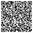 QR code with Noxon Givings contacts