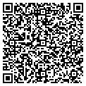 QR code with Tommy Ransom Roofing contacts