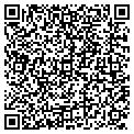 QR code with Hair By Deborah contacts