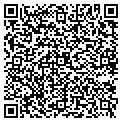 QR code with Distinctive Gemstone Intl contacts