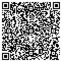 QR code with Jennifer Tyler Knit Couture contacts