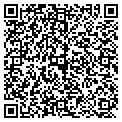 QR code with Home Reconditioning contacts