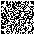 QR code with Alaska Flor-Wall Distributors contacts