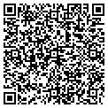 QR code with John Leasure Inc contacts