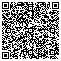 QR code with Mad Hatter Geoffrey contacts