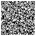 QR code with Anchorage Grace Church contacts