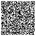 QR code with Florida Mortgage Source Inc contacts