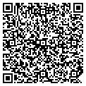 QR code with Lorenzo Enterprises contacts