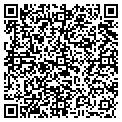QR code with Tok General Store contacts