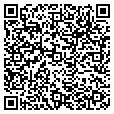QR code with Azachorok Inc contacts