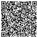QR code with Brevard County Hearing Officer contacts