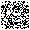 QR code with Micallef Energy & Development contacts