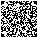 QR code with Aurora Coffee Co contacts