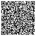 QR code with Glacier West Construction contacts
