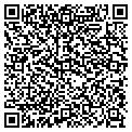 QR code with Phillips Field Truck & Auto contacts
