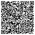 QR code with A & G Enterprises Inc contacts