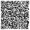 QR code with Advanced Auto & Marine contacts