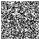 QR code with Communications Inc contacts