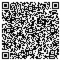 QR code with Everglades Store contacts