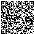 QR code with Kiwe Publishing contacts